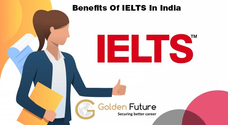 benefits-of-ielts-in-india