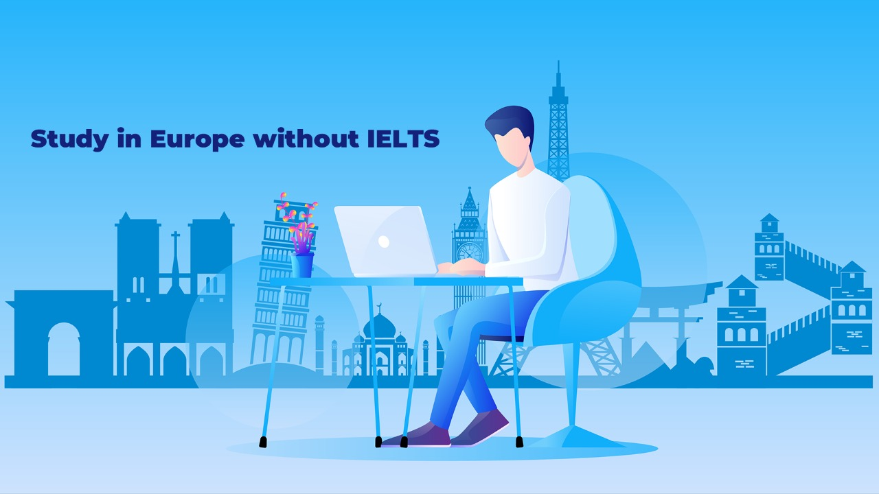 study-in-europe-without-ielts