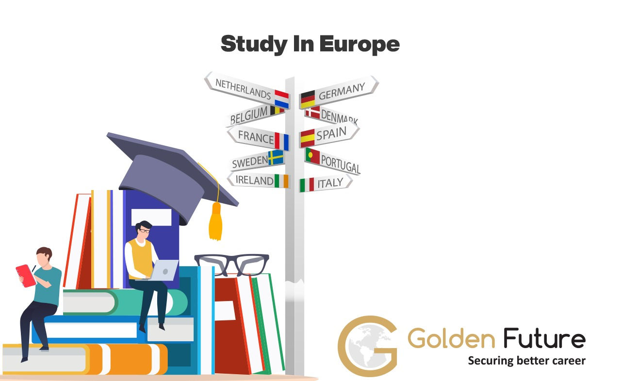 study-in-europe