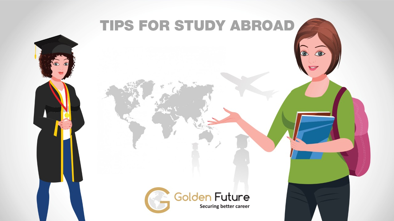 tips-to-study-abroad
