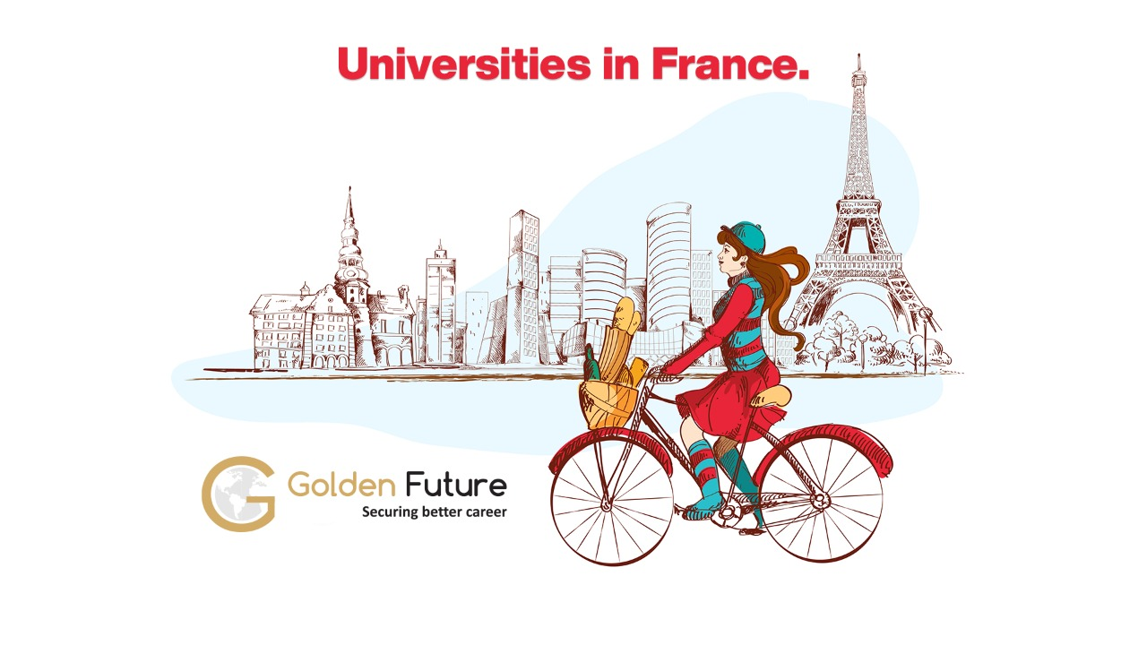 universities-in-france