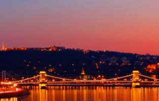 Study in Hungary - Tempus Public Foundation